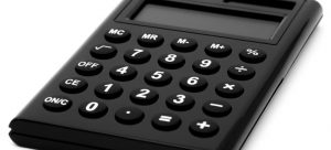 A calculator can be helpful to set the costs. Defining the budget is one of the important things in LA relocation budgeting guide.