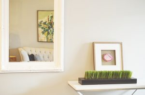 House Mirror - Home staging ideas for your West Virginia house