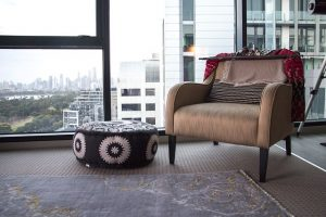 Home Design - How to rearrange furniture in every room